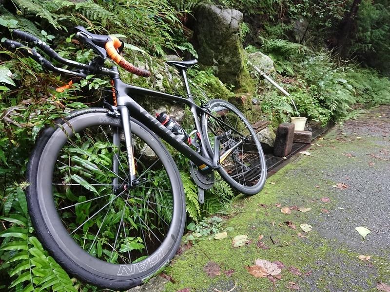 f:id:ken_chan_bike:20200905120448j:plain