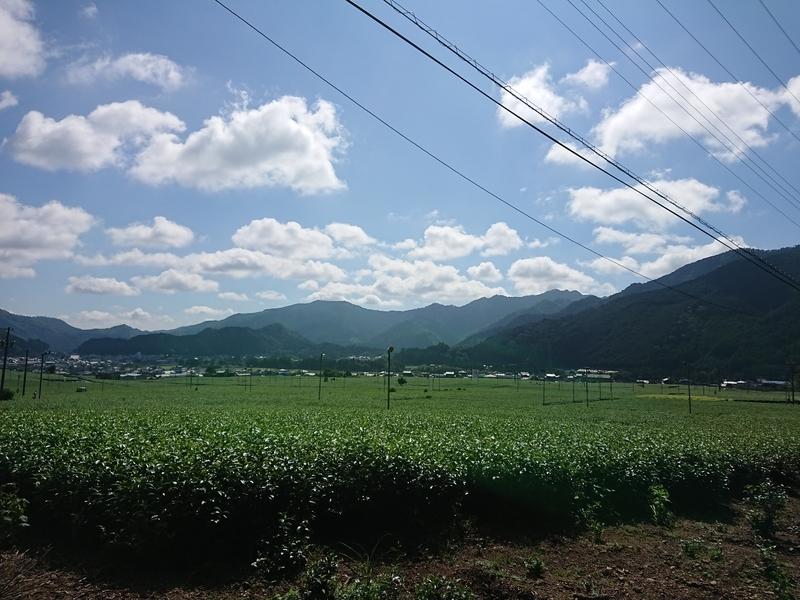f:id:ken_chan_bike:20200905120619j:plain