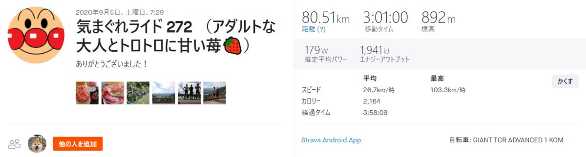 f:id:ken_chan_bike:20200905120753p:plain