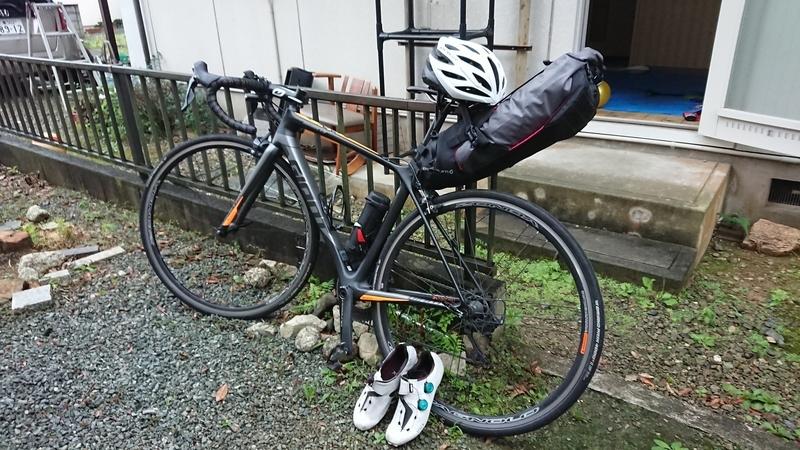 f:id:ken_chan_bike:20200907195944j:plain