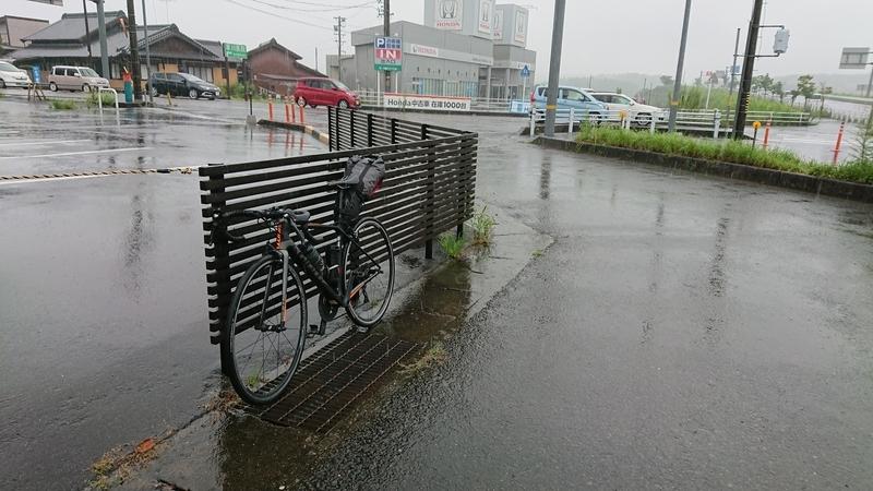 f:id:ken_chan_bike:20200907200009j:plain