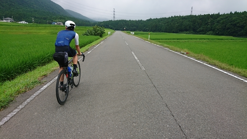 f:id:ken_chan_bike:20200907200223j:plain
