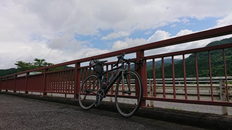 f:id:ken_chan_bike:20200907200245j:plain