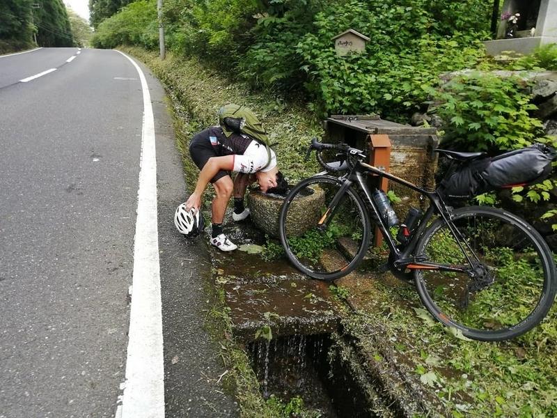 f:id:ken_chan_bike:20200907201055j:plain