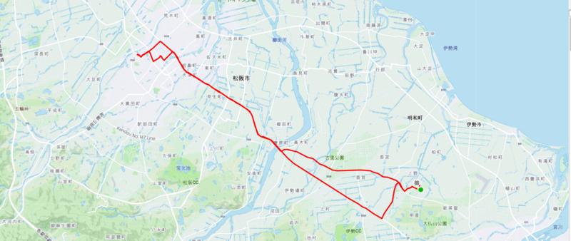 f:id:ken_chan_bike:20200920082050p:plain
