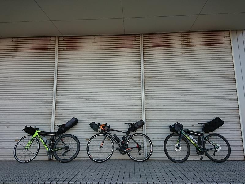 f:id:ken_chan_bike:20200920150904j:plain