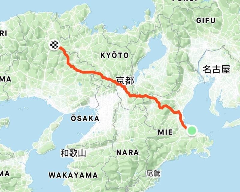 f:id:ken_chan_bike:20200920150919j:plain