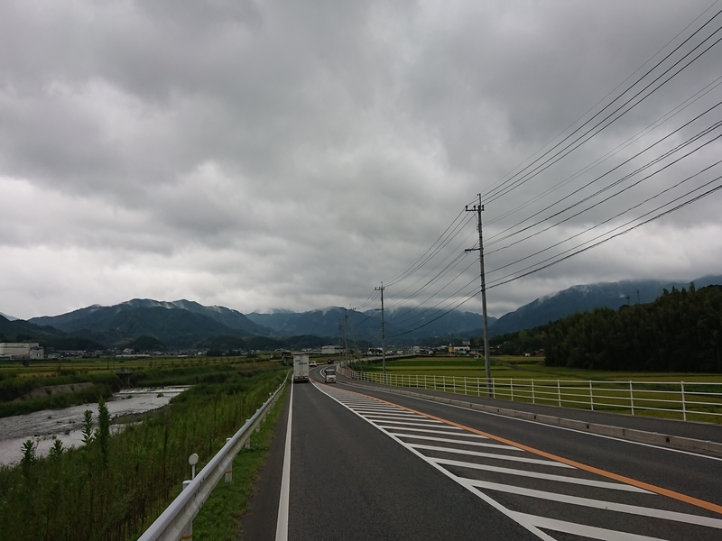 f:id:ken_chan_bike:20200920151001j:plain