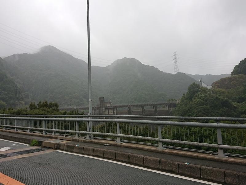 f:id:ken_chan_bike:20200920151037j:plain