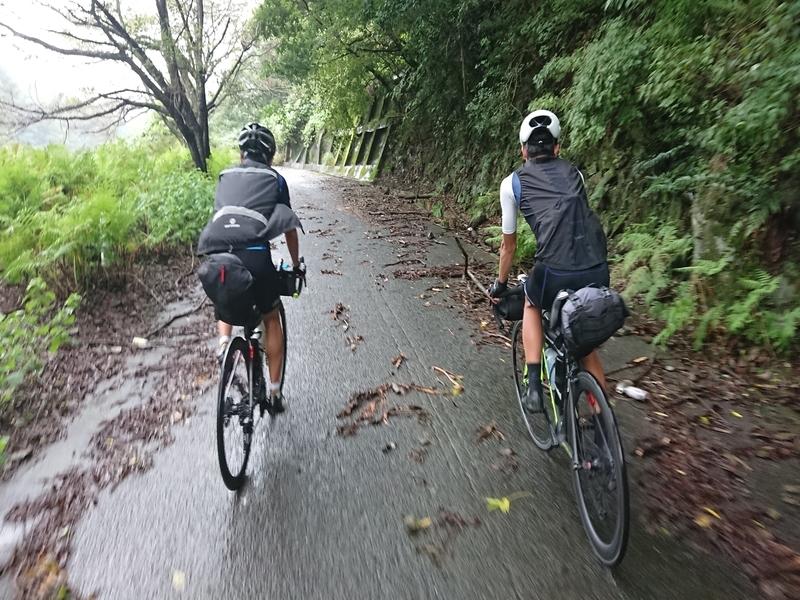 f:id:ken_chan_bike:20200920151301j:plain