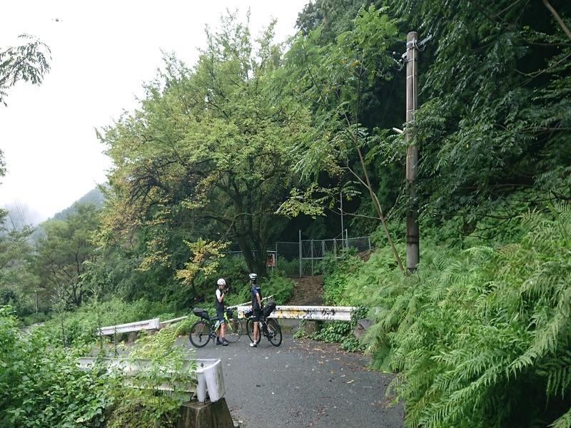 f:id:ken_chan_bike:20200920151340j:plain
