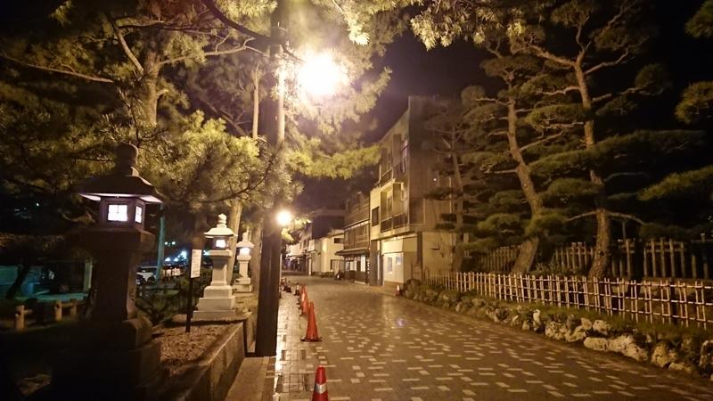 f:id:ken_chan_bike:20200922154755j:plain