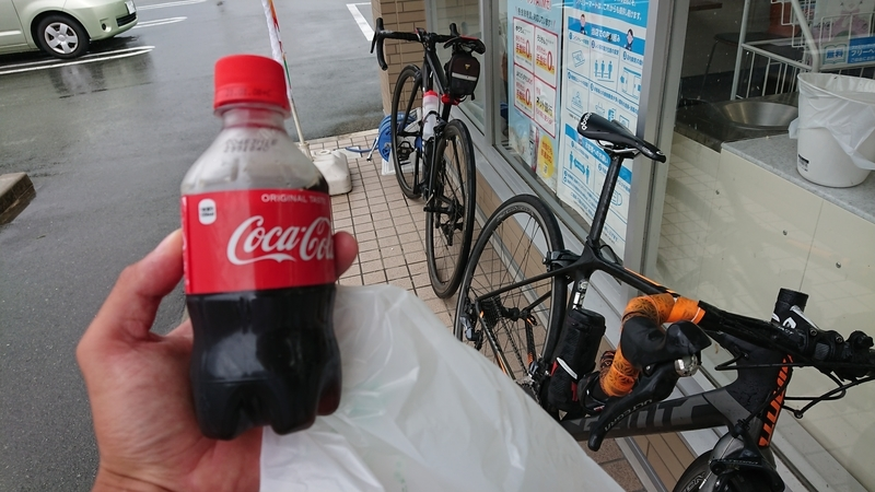 f:id:ken_chan_bike:20200922154939j:plain