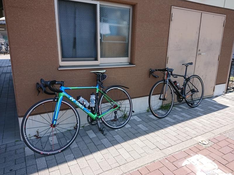 f:id:ken_chan_bike:20200923110651j:plain