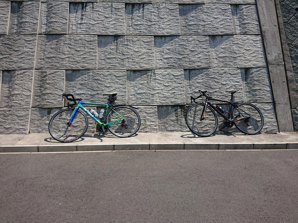f:id:ken_chan_bike:20200923111230j:plain