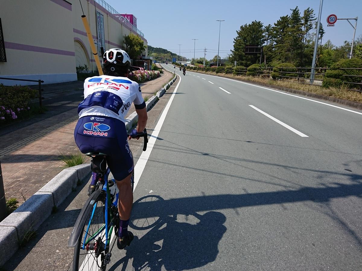 f:id:ken_chan_bike:20200923111239j:plain
