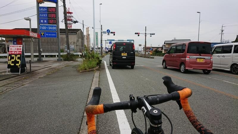 f:id:ken_chan_bike:20200923174827j:plain