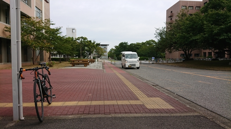 f:id:ken_chan_bike:20200923174954j:plain