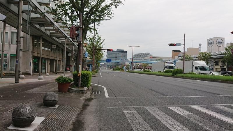 f:id:ken_chan_bike:20200923175034j:plain