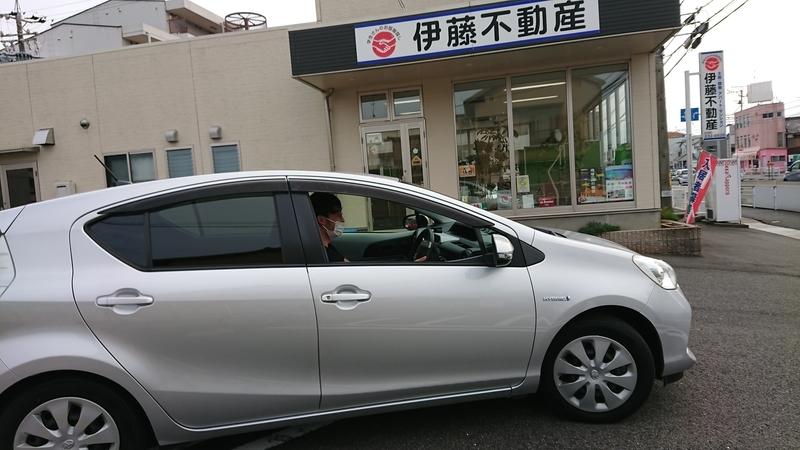 f:id:ken_chan_bike:20200923175232j:plain