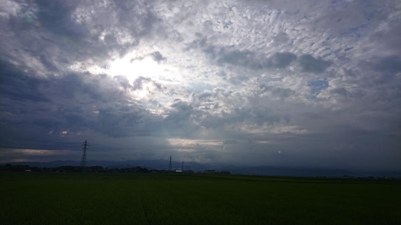 f:id:ken_chan_bike:20200924083725j:plain