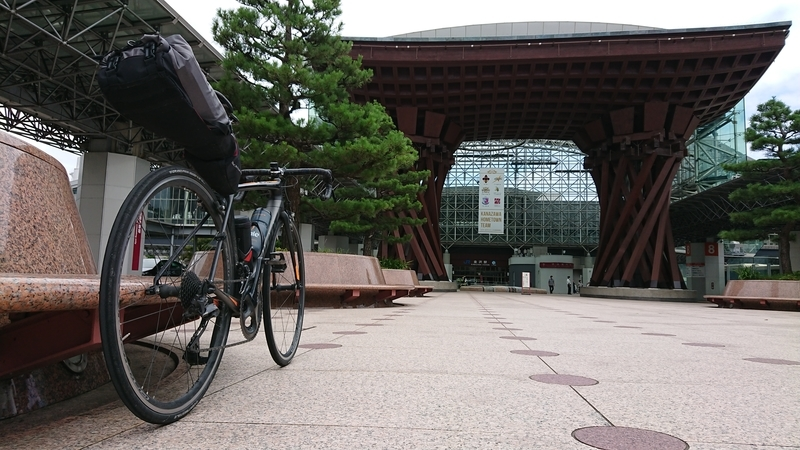 f:id:ken_chan_bike:20200924084114j:plain