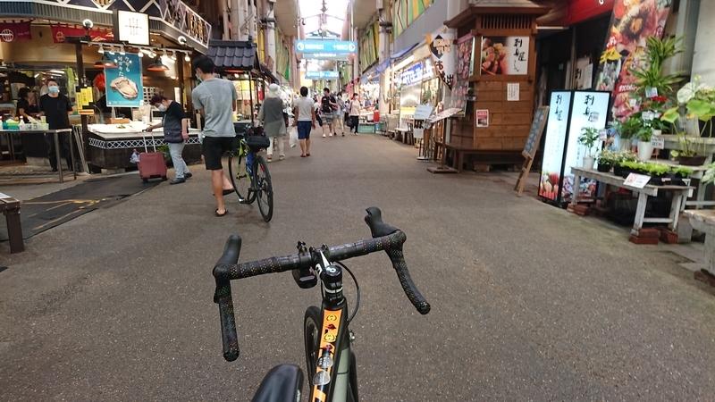 f:id:ken_chan_bike:20200924084154j:plain