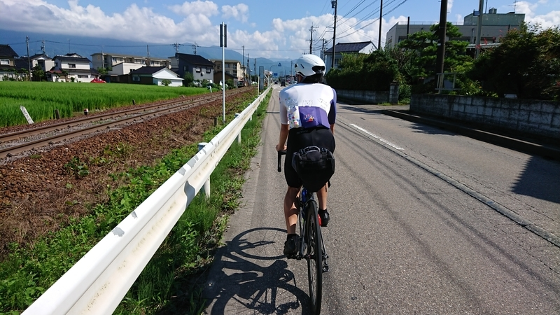 f:id:ken_chan_bike:20200924084439j:plain