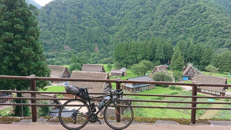 f:id:ken_chan_bike:20200924084607j:plain