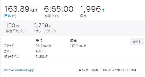 f:id:ken_chan_bike:20200924085256p:plain