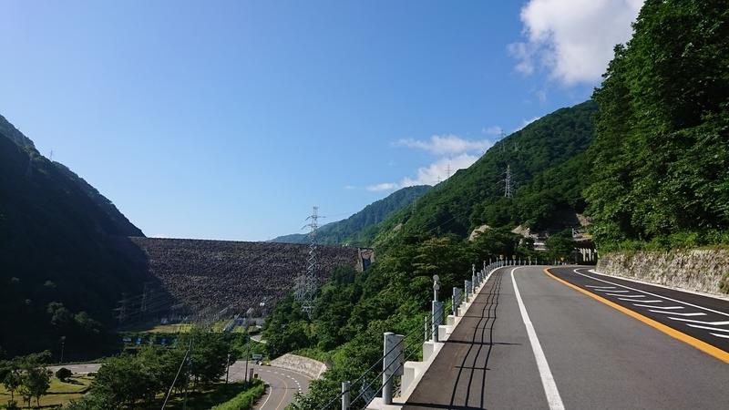 f:id:ken_chan_bike:20200924203816j:plain