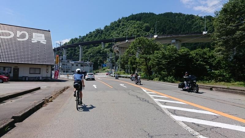 f:id:ken_chan_bike:20200924203902j:plain