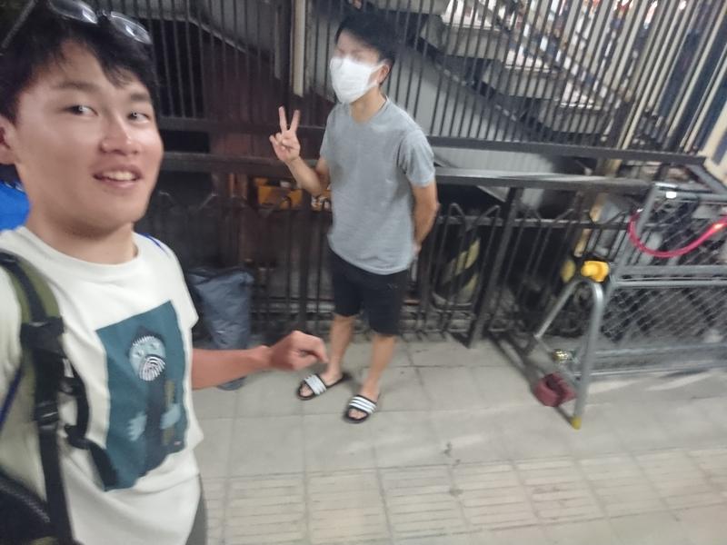 f:id:ken_chan_bike:20200924204355j:plain