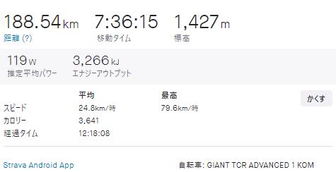f:id:ken_chan_bike:20200924204705p:plain