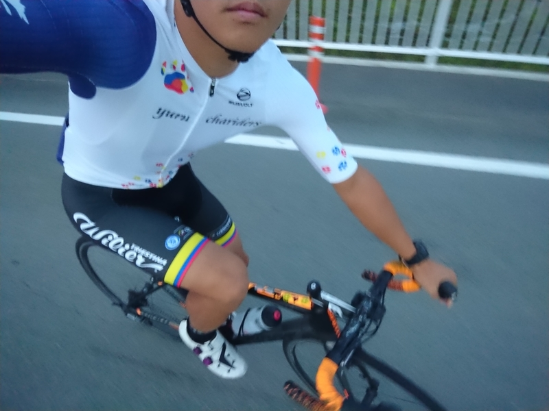 f:id:ken_chan_bike:20200927230346j:plain