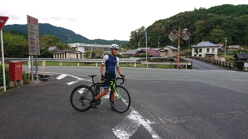 f:id:ken_chan_bike:20200927230417j:plain