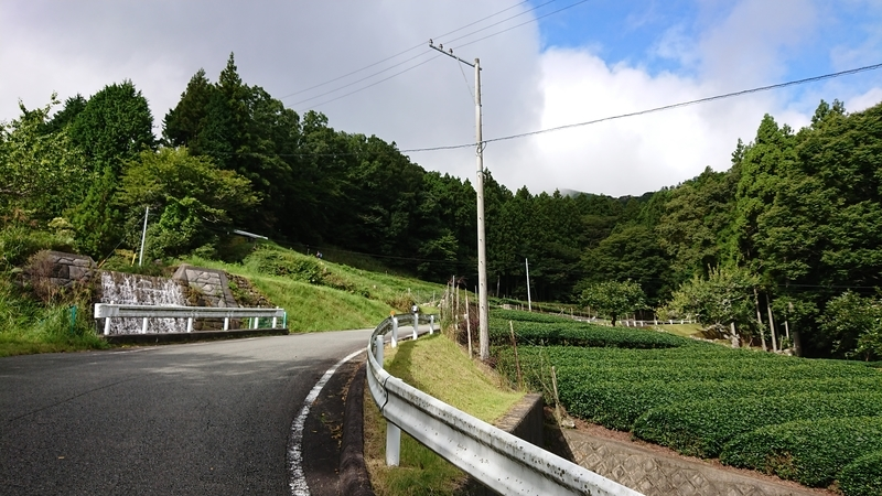 f:id:ken_chan_bike:20200927230513j:plain