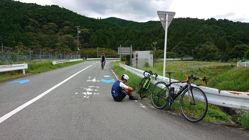 f:id:ken_chan_bike:20200927230738j:plain