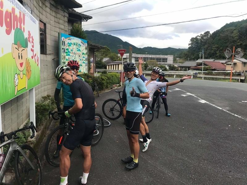 f:id:ken_chan_bike:20200927230958j:plain