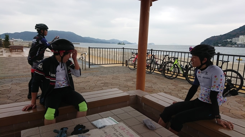 f:id:ken_chan_bike:20200929162639j:plain