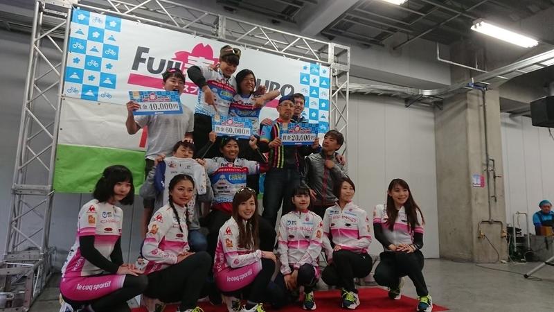 f:id:ken_chan_bike:20200929162701j:plain