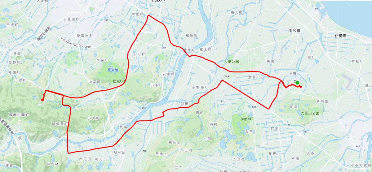 f:id:ken_chan_bike:20201002140243p:plain