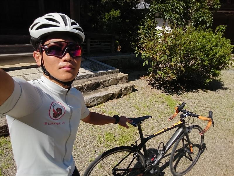 f:id:ken_chan_bike:20201002140248j:plain