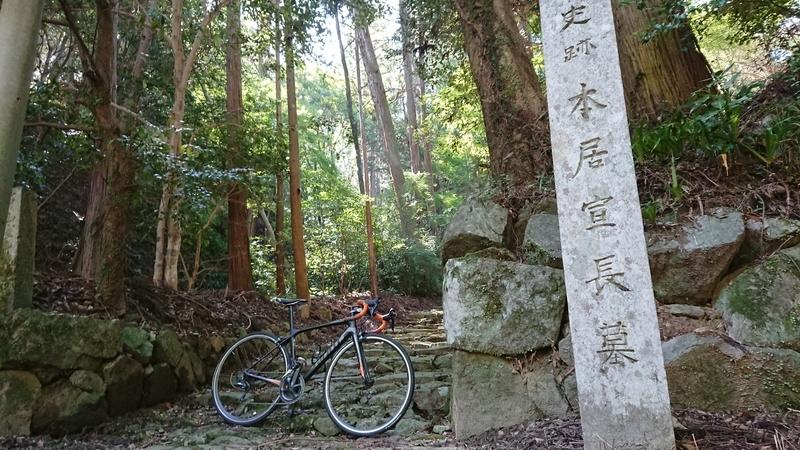 f:id:ken_chan_bike:20201002140322j:plain