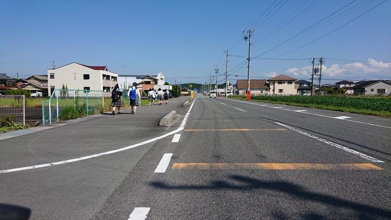f:id:ken_chan_bike:20201002140504j:plain