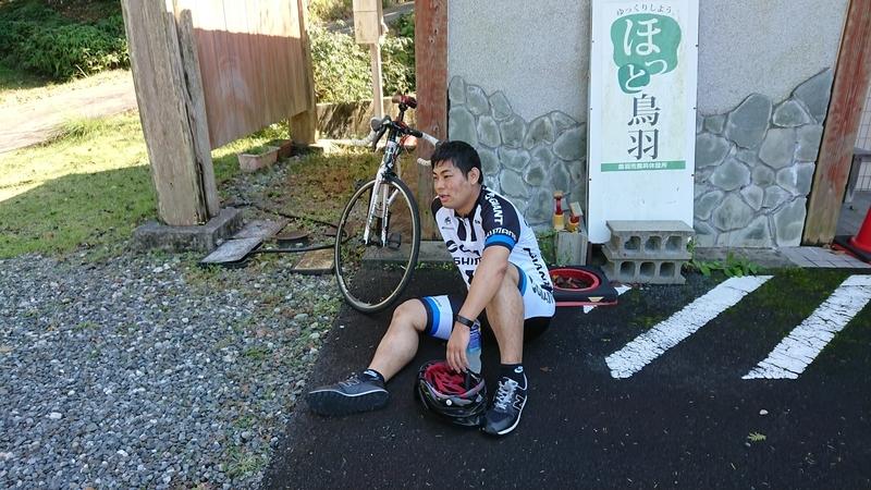 f:id:ken_chan_bike:20201011215733j:plain