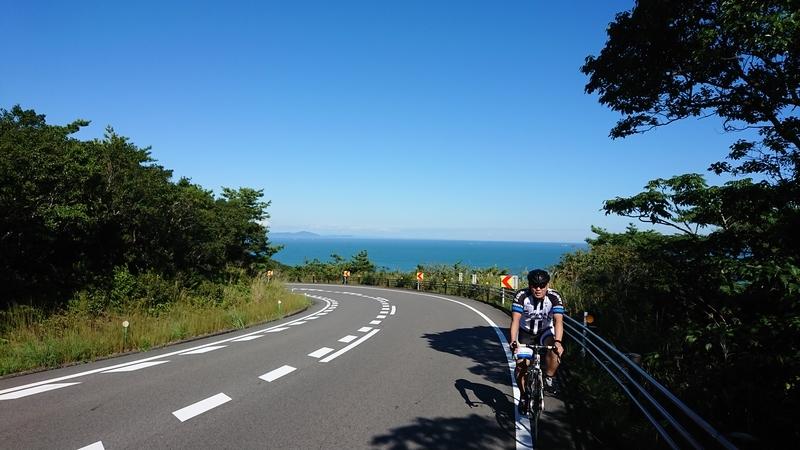f:id:ken_chan_bike:20201011215844j:plain
