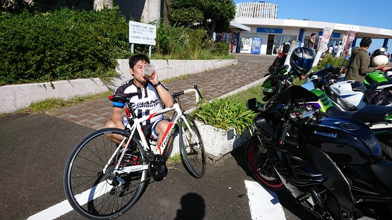 f:id:ken_chan_bike:20201011215906j:plain