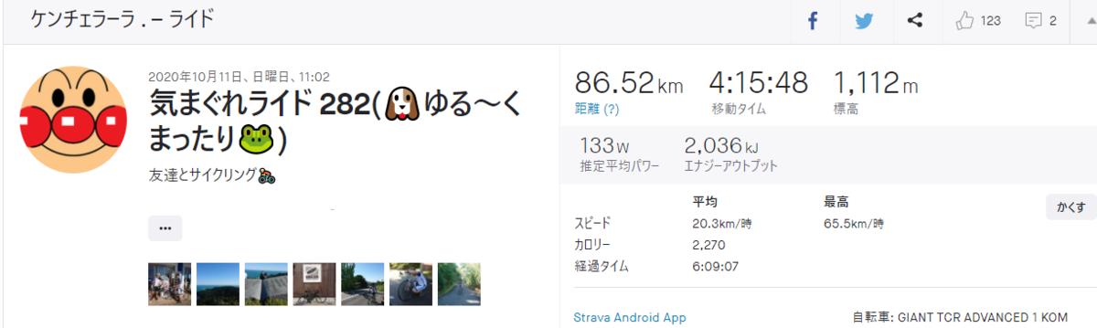 f:id:ken_chan_bike:20201011221303p:plain