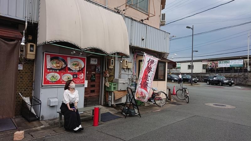 f:id:ken_chan_bike:20201013232640j:plain